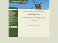 museum-moorseer-muehle.de