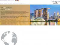 intergest.com