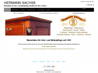 hermann-sachse.de