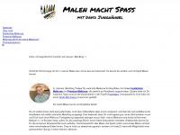 malen-macht-spass.de