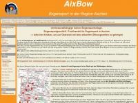 aixbow.de