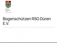 rsg-dueren.de