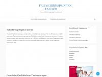 fallschirmspringen-tandem.de