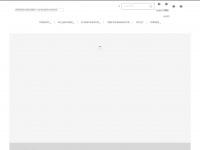 briefkasten-manufaktur.de Webseite Vorschau