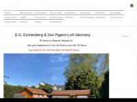 Brieftauben-eschenberg.de