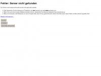 Borfrost.de
