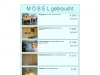 brigittes-web.de