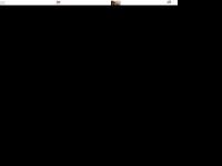 brillant-tapeten.com