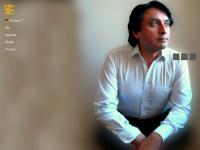 boriscepeda.com