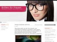 Brillen-fuer-frauen.de
