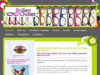 brillen-outlet-radebeul.de