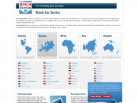 boschcarservice.com