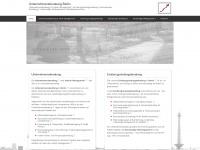 Boschconsulting24.de