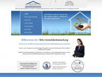 britz-immobilienbewertung.de