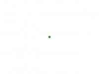 Botbits.de
