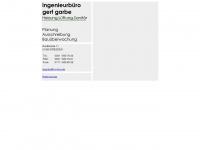 ibgarbe-hls.de
