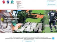 club-am-marienberg.de