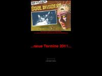 soul-invaders.de
