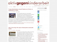 aktiv-gegen-kinderarbeit.de