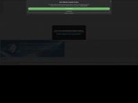 fl-intercoop.eu