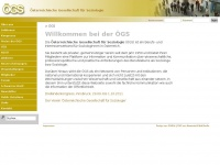 oegs.ac.at