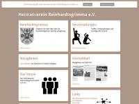 reinhardtsgrimma.de
