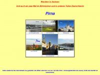 Bermoc.homepage.t-online.de