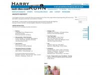 music-show-kuhn.ch