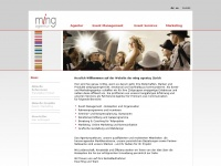 ming-agentur.ch