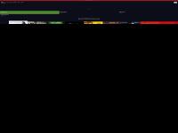 musical.ch