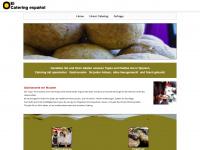 el-catering-espanol.de
