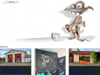 teml-designs.de