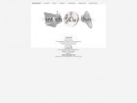tontechnik.wrochem.de