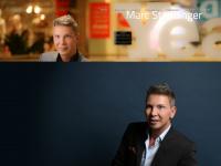 marcstaudinger.de
