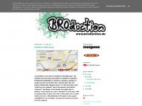 broductions.blogspot.com