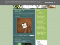 bougies-aktuell.blogspot.com