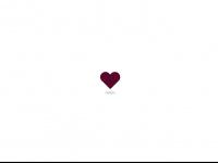 boulangerie-steele.com