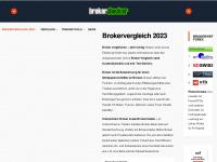 brokerchecker.de