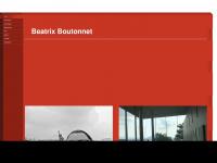 Boutonnet.de