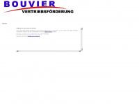 Bouvier-vertrieb.de