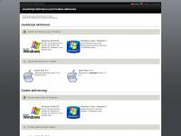 Browser-hilfe.de