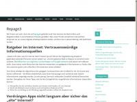 Boxerklub-siegen.de