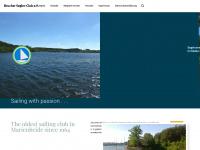 brucherseglerclub.de