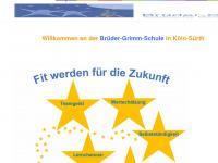 brueder-grimm-suerth.de