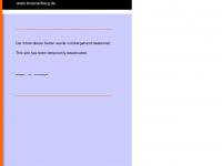 Bruenenberg.de