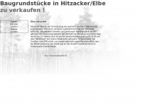 Bruening-hitzacker.de