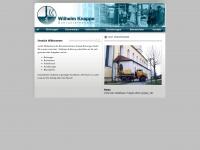 Brunnenbau-bamberg.de