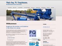 Brunnenbau-engelmann.de