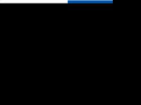 jeremias.de