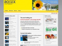 rotex-heating.com